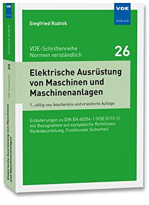 UNE EN 60204 PDF