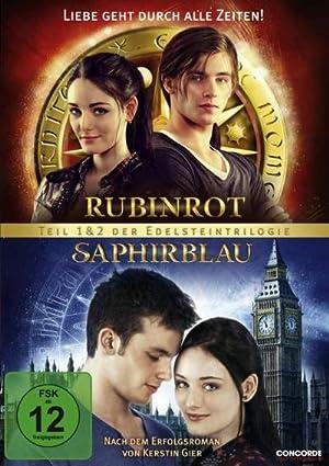 Saphirblau Film Online Gucken