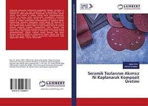 Seramik - AbeBooks