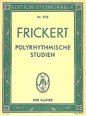 Es WeihnachtetNeu Walter Frickert