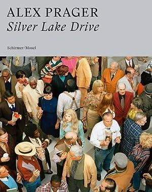 Silver Lake Drive: Alex Prager
