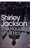 The haunting of hill house by shirley jackson abebooks the haunting of hill house shirley jackson fandeluxe Gallery
