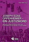 Joseph Süss Oppenheimer - Ein Justizmord : Volker Gallé