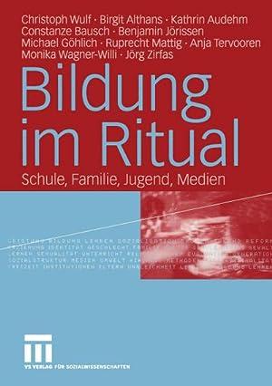 Familie. Bildung. Vielfalt.: Den demographischen Wandel gestalten (German Edition)