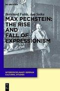 Max Pechstein: The Rise and Fall of: Bernhard Fulda