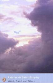 sky is the limit dj antoine testo