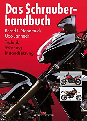 Gabelsimmerringe Satz f/ür Diverse Harley BMW Honda Kawasaki Suzuki