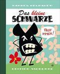 Das kleine Schwarze: Hannes Neubauer