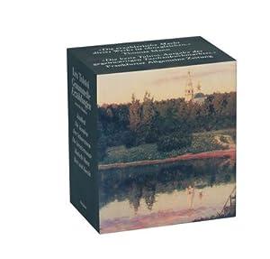 Gesammelte Erzählungen, 6 Bde. : (Nr.21357-21362): Leo N. Tolstoi