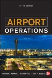 Airport Operations: Norman J Ashford