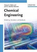 Chemical Engineering : Modelling, Simulation and Similitude: Tanase G. Dobre