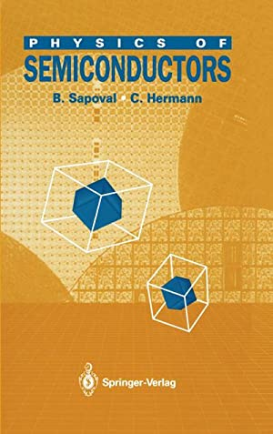 Physics of Semiconductors: C. Hermann