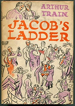 JACOB'S LADDER.: Train, Arthur.