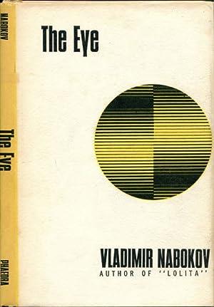 THE EYE.: Nabokov, Vladimir.