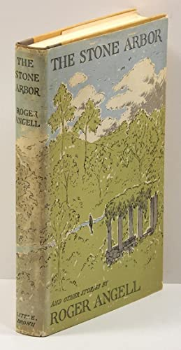 THE STONE ARBOR: and Other Stories