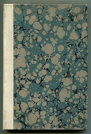 EPITAPH ON GEORGE MOORE.: Morgan, Charles.