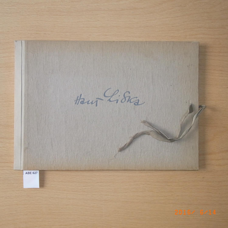 Skizzenbuch von liska zvab for Mercedes benz song lyrics