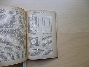 tabakkleinanbau anleitg f r den anbau das ernten trocknen fermentieren beizen und. Black Bedroom Furniture Sets. Home Design Ideas