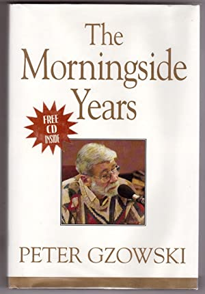 The Morningside Years (with CD)