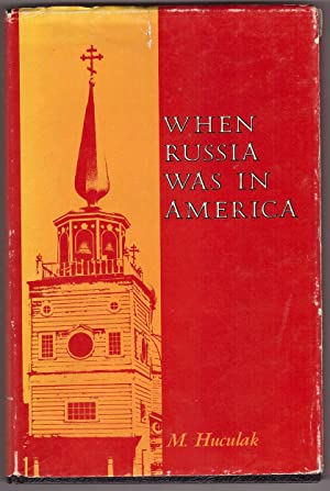 When Russia Was in America; the Alaska Boundary Treaty Negotiations, 1824-25, and the Role of Pie...