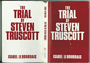 The Trial of Steven Truscott