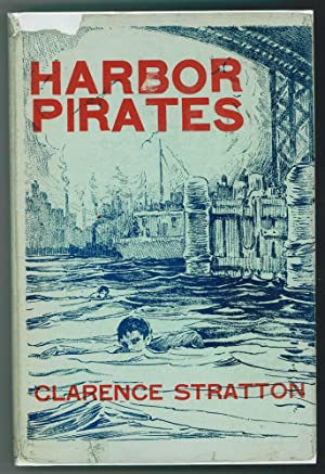 HARBOR PIRATES