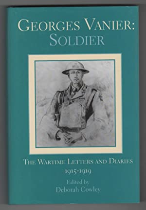Shop Militaria Books and Collectibles | AbeBooks: Ainsworth