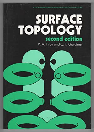 Surface Topology
