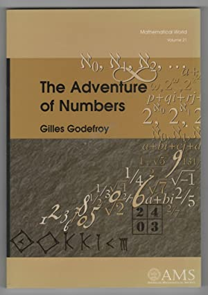 The Adventure of Numbers