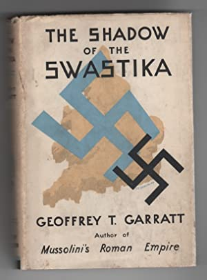 The Shadow of the Swastika