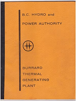 hydro power plant design handbook