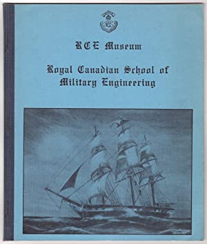 The Royal Engineers in British Columbia