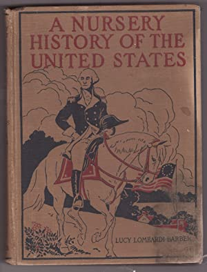 Nursery History of the United States,