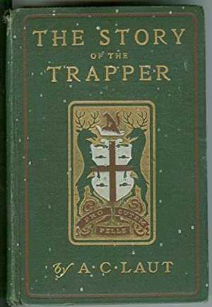 The story of the trapper,