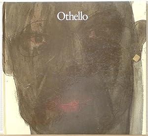 Othello: Hughes, David