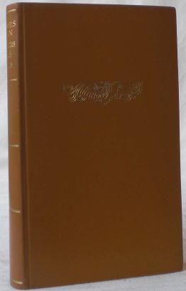 Der abenteuerliche Simplicissimus. Nach den ersten Drucken: Grimmelshausen, Hans Jacob