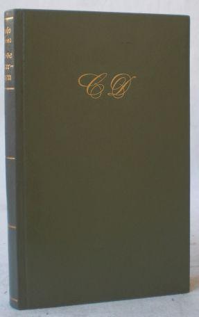 Große Erwartungen. Roman. Vollständige Ausgabe. Aus dem: Dickens, Charles
