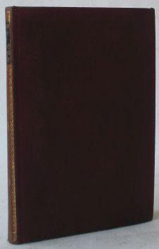 Vertraute Briefe über Friedrich Schlegels Lucinde. Textrevision: Schleiermacher, Friedrich (hier