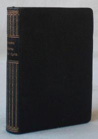 Moderne Deutsche Lyrik. Mit einer literaturgeschichtlichen Einleitung: Benzmann, Hans (Hg.)