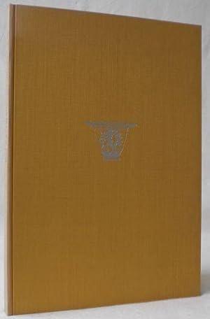 Das Gastmahl des Trimalcion. Aus dem Satyricon: Petronius Arbiter, Titus