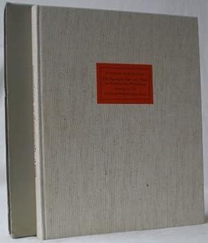 Die Handschriften und Varia der Schubertiana-Sammlung Taussig: Mühlhäuser, Siegfried