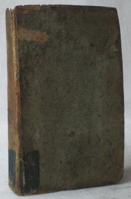 Lettres familieres du President de Montesquieu, Baron: Montesquieu, Charles de