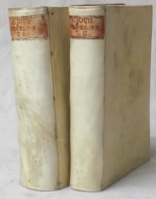 Illustrium virorum vitae (Pauli Iovii Novocomensis Episcopi: Giovio, Paolo (Paulus