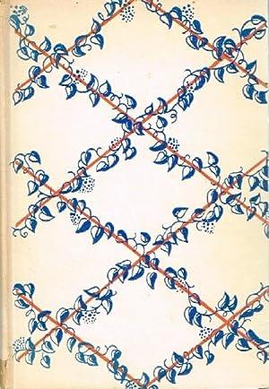 Rubaiyat of Omar Khayyam: First and Fifth: Khayyam, Omar; Edward