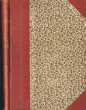 John Halifax, Gentleman, Volume I only: Craik, Dinah Maria