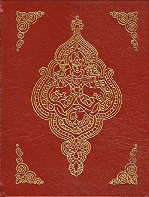 The Rubaiyat of Omar Khayyam: Rendered into: Khayyam, Omar