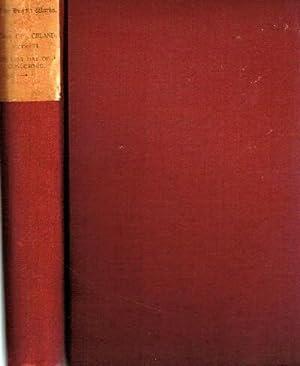 Victor Hugo's Works (30 volumes): Hugo, Victor