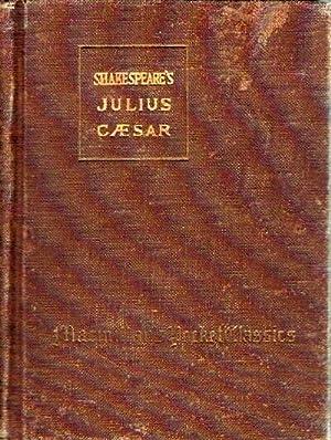 Julius Caesar: Shakespeare, William