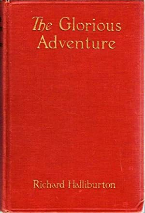 The Glorious Adventure