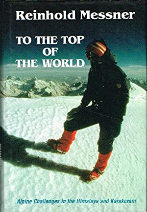To the Top of the World